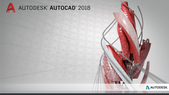 MagiCAD-2018-for-AutoCAD_Feature-1-2-1